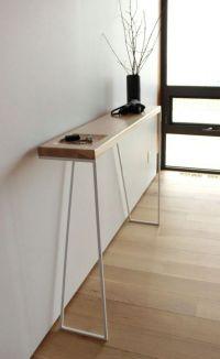 100 Gorgeous Minimalist Furniture Design Ideas ...