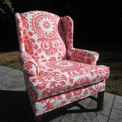 Bright Colored Accent Chairs Black Swivel Chair Coral Breeze This Would Be Cute To Have