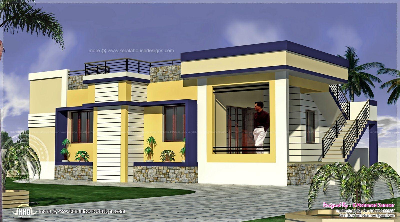 Tamil Nadu House Plans 1000 Sq Ft L 373ca2e589f80dea 1600×888