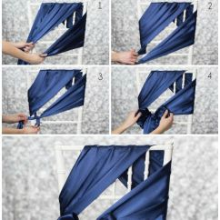 Cheap Chair Covers For Party Comfy Kids Bows On Pinterest | Wedding Sashes, And Sashes