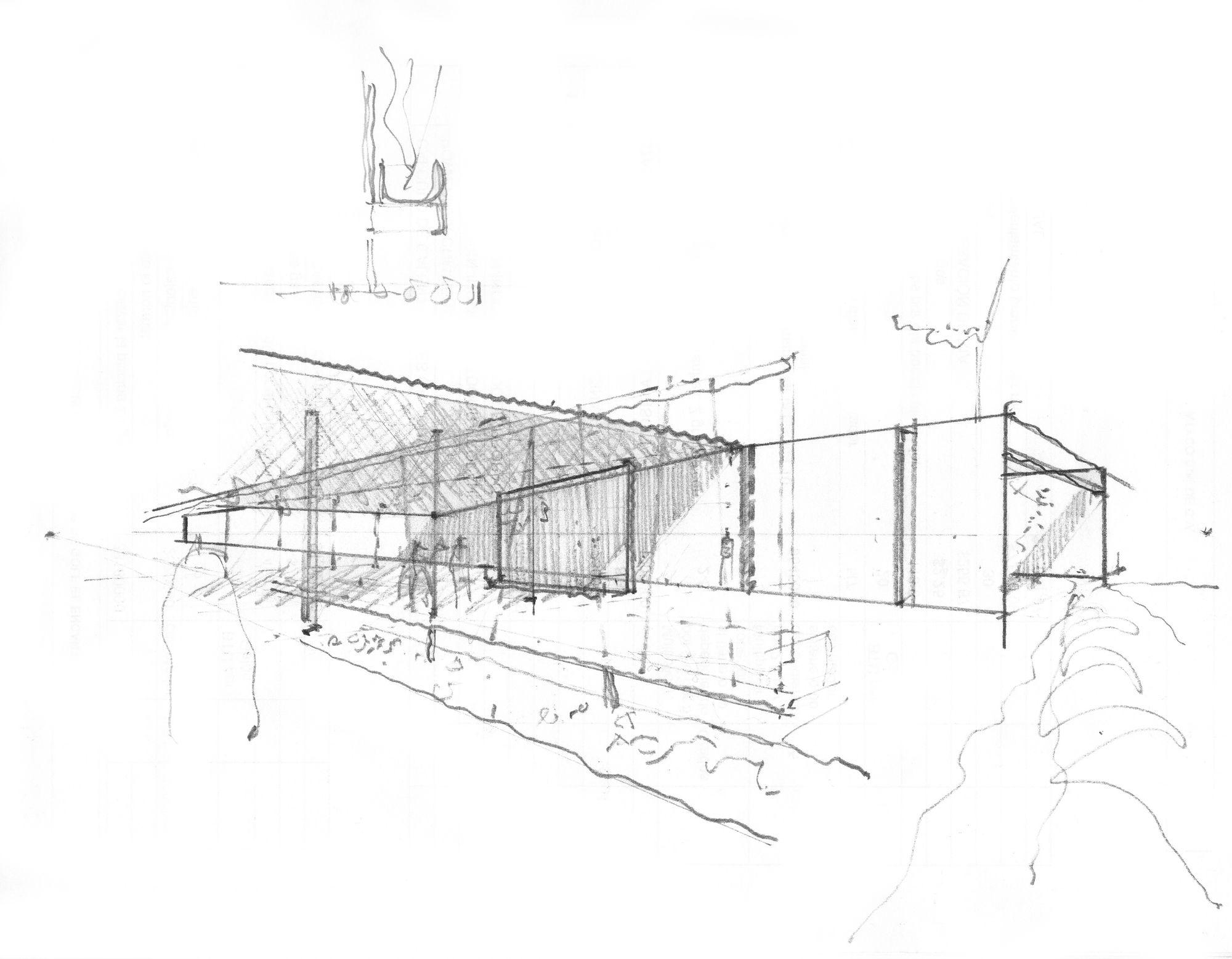 Galeria De Cardedeu Emc Arquitectura