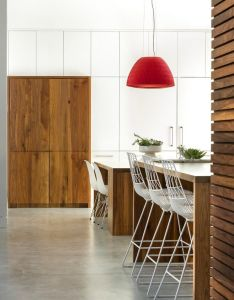 Find this pin and more on ideas for the house by cfcmagnus also contemporary home cl studio pinterest rh