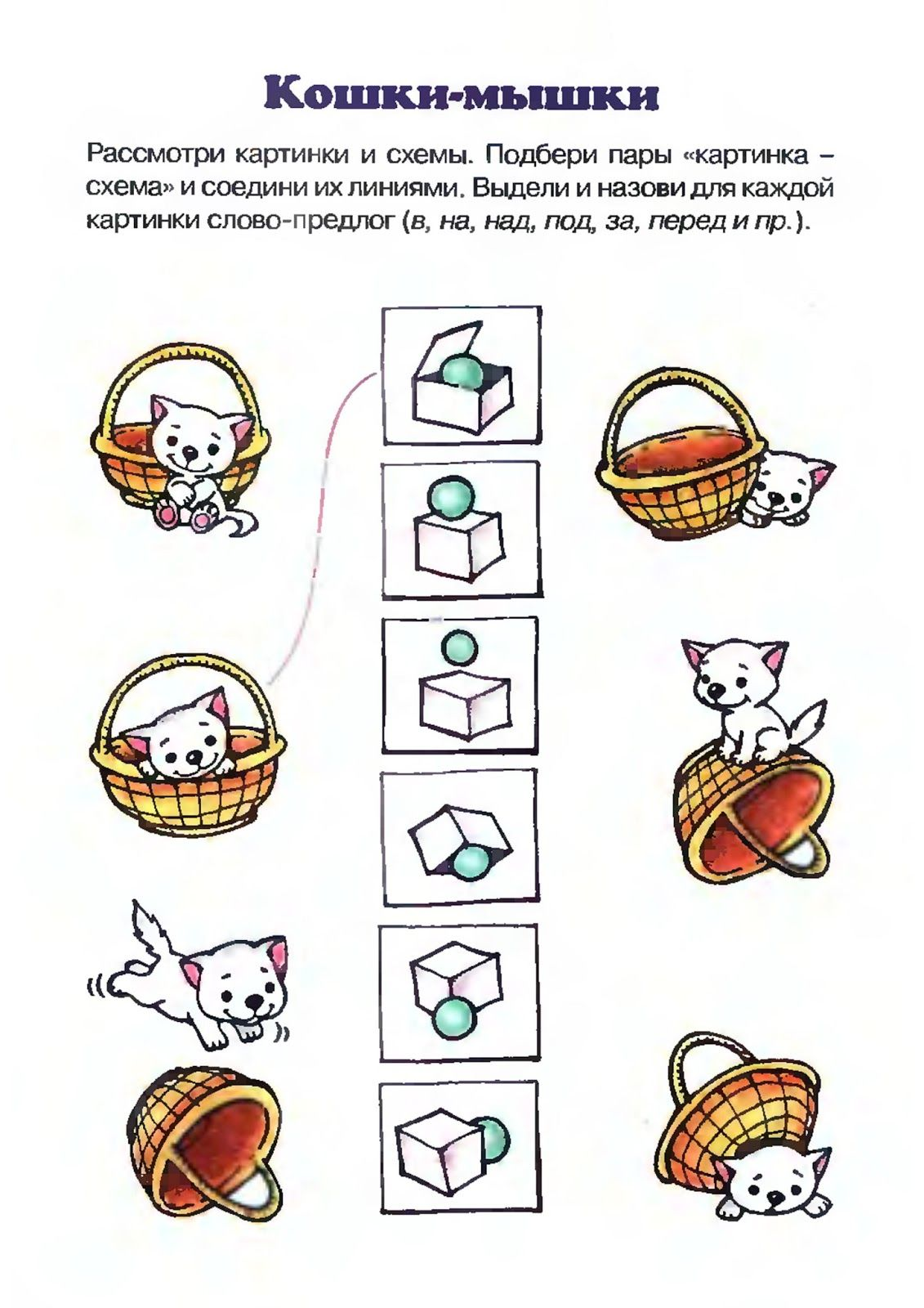 Fejlesztese A Gyermek A Gyermek Urugy