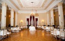 Biltmore Hotel Providence