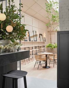 Commercial interiors also interview melbourne photographer dan hocking ugly duckling rh pinterest
