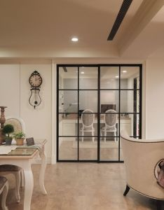 Modern american house design interior certification programs also home rh pinterest