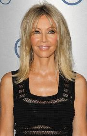 celebrity hairstyles 50 and over