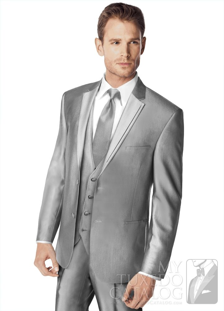 Camo Prom Suits Guys