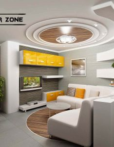 Pop living room designs the is just one of very frequented rooms in your home next to kitchen and bat also design small http club maraton pinterest rh