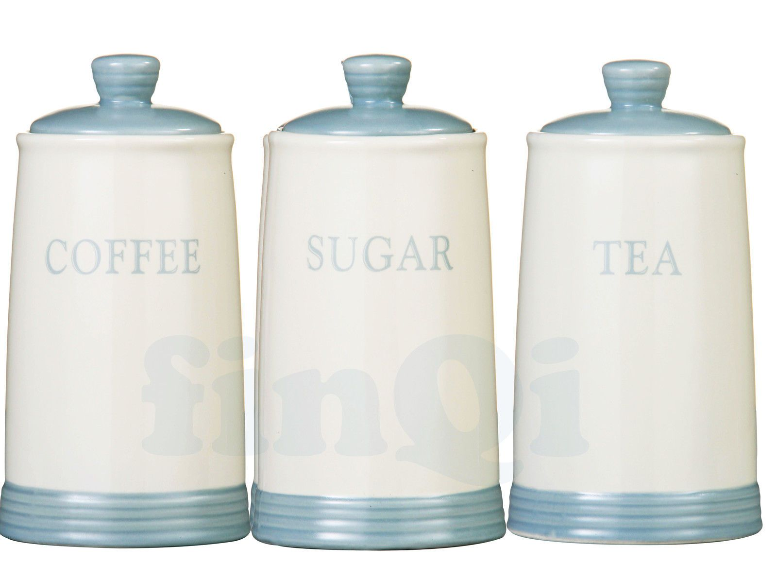 kitchen containers sink drain catcher canisters google search canister sets