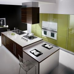 Modern Kitchen Appliances Price Pfister Faucet Replacement Parts With Beautiful Minimalist And