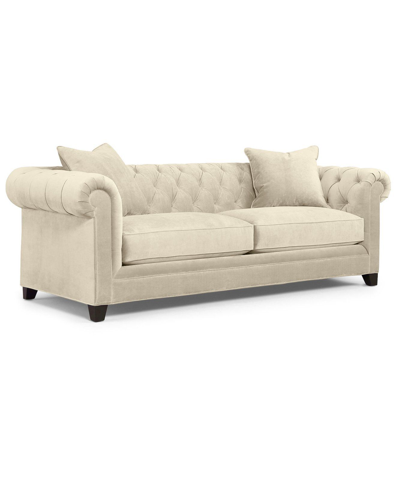 martha stewart saybridge sofa 3 seater cover online collection furniture