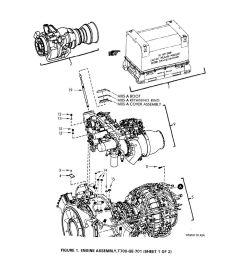 ge t700 diagram wiring diagram expert ge t700 diagram [ 947 x 1211 Pixel ]