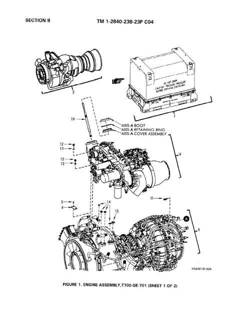 small resolution of ge t700 diagram wiring diagram expert ge t700 diagram