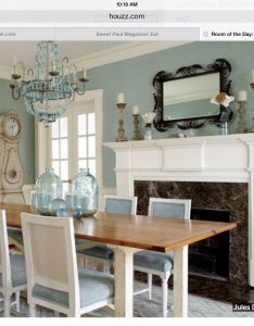 Room also beautiful dining from houzz interior pinterest rh
