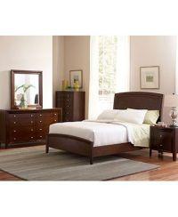 Yardley Bedroom Furniture Sets & Pieces