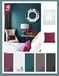 Teal Color   Turquoise accent walls, Turquoise accents and ...