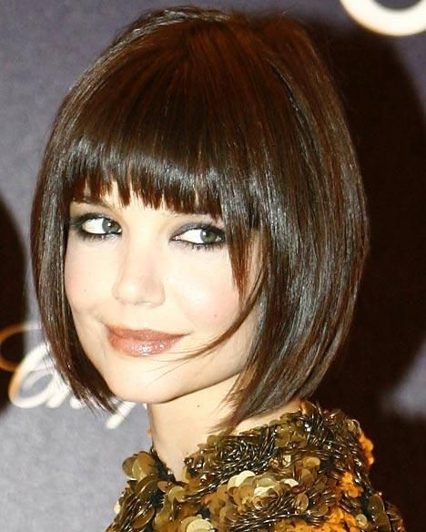 Short Bobs For Round Faces Google Search Candie Pinterest