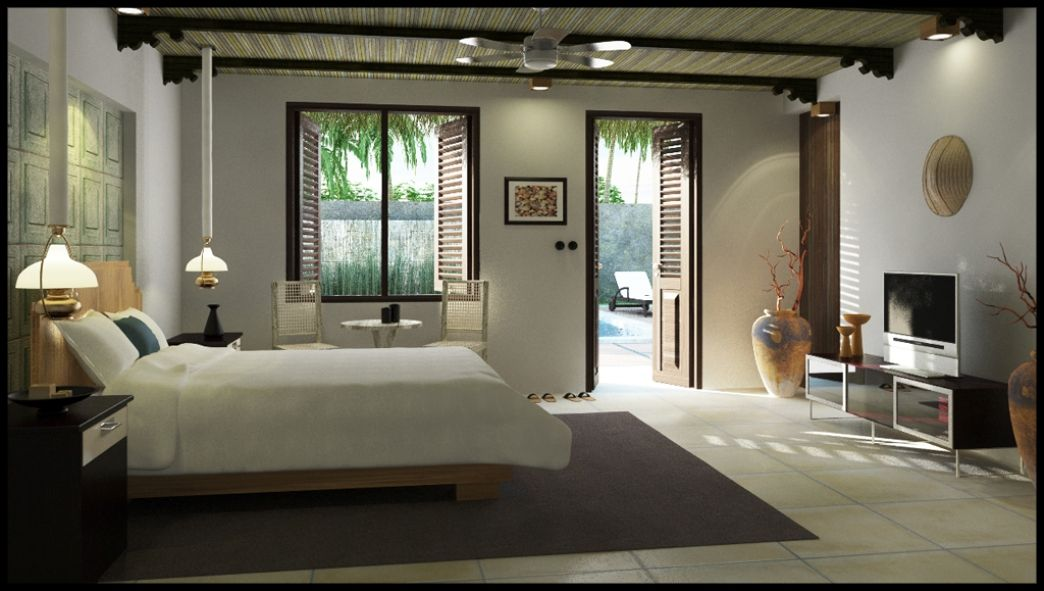 Master Bedroom Design Ideas Pictures Google Search Master