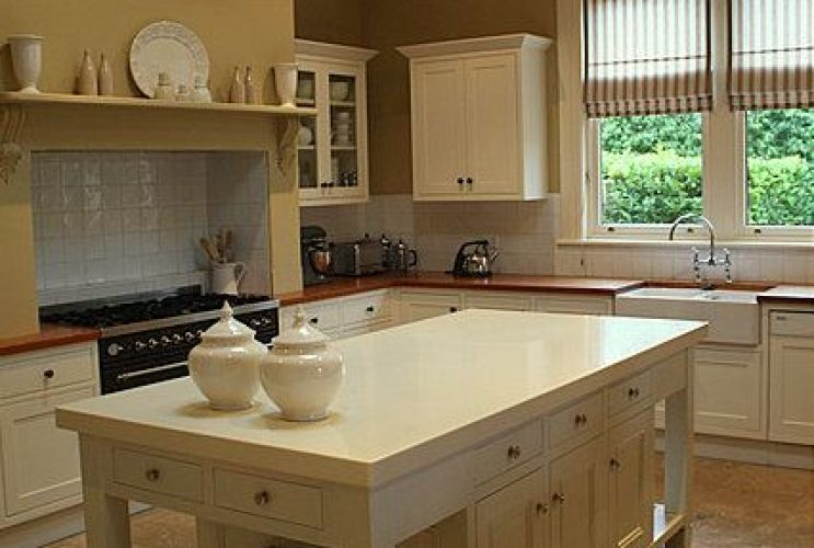 Small Kitchen Designs In Zimbabwe Ramekitchen Com