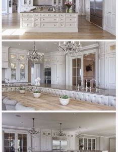 kitchen made in heaven and the pantry that goes with it decor ideas home design diy interior coastal living also gorgeous for pinterest kitchens house future rh