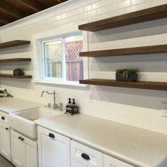 Shelves For Kitchen Cabinets Peerless Faucet Repair Interchangeable Floating Alex Slarve