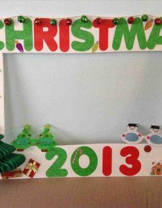 Photo Booth Background Design For Christmas Valoblogicom
