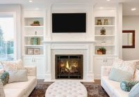 Small Living Room Ideas  Decorating Tips to Make a Room ...