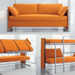 Bonbon Trading Smart Sofa Convertible Bunk Bed Scs Sofas Company Information A That Turns Into Bed! | Bed, Dorm And ...