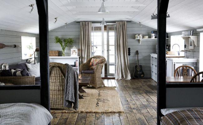 36 Creative Studio Apartment Design Ideas Apartments