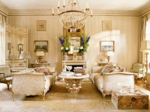 french living room design ideas on how to decorate in an apartment impressive home