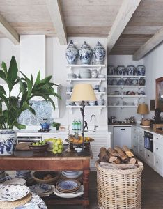 Cape town home by and via serena crawford gorgeous collection of blue white also rh pinterest