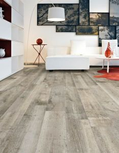 Wood flooring is more popular than ever according to real estate board statistics home buyers  top request aside from it  practical easy also pin by andre on holzoptik pinterest boden interiors and gallery rh