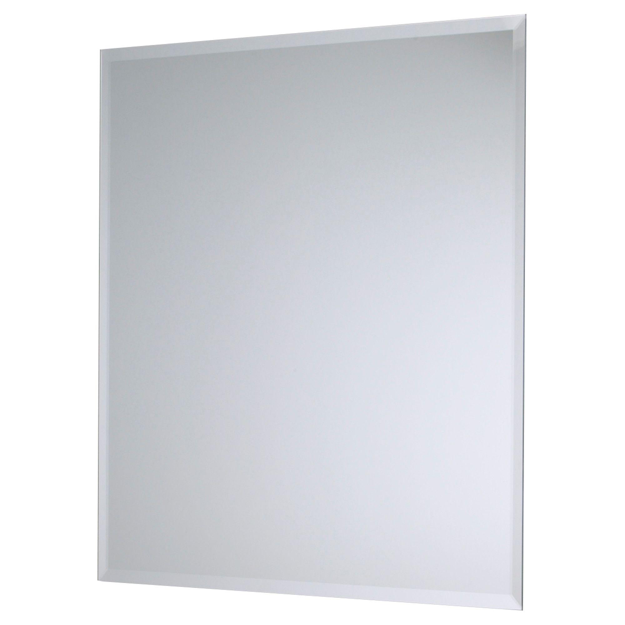 Ikea Spiegel Songe Von Mirror