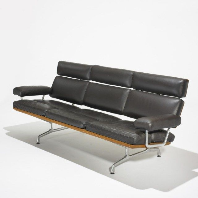 most expensive leather sofas in the world vitra sofa jasper morrison inspiration and ideas modern living rooms eames www bocadolobo com