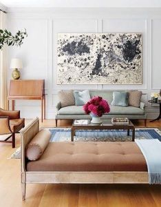 New living room ideas interior nyc small couch internal design architecture designer also pin by steven osprey on pinterest rooms rh in