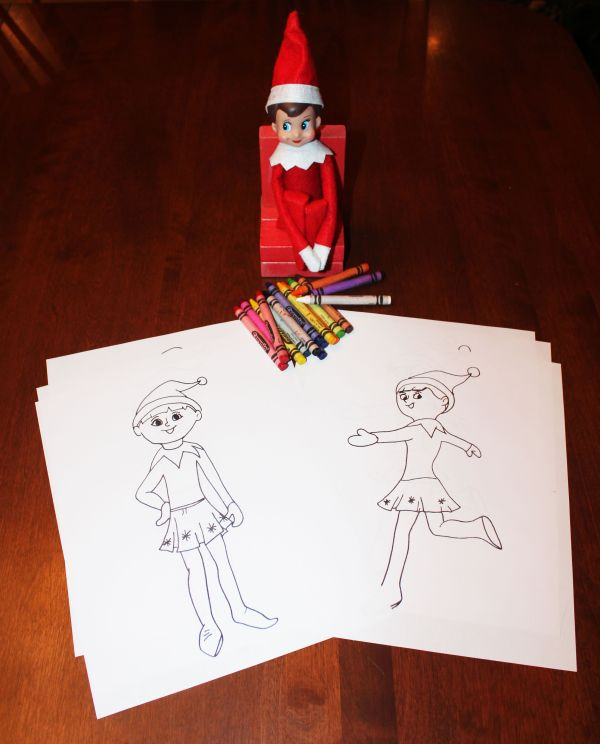 Kids Coloring Sheets Ideas Pages And