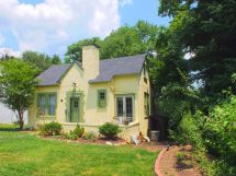 Small-tudor-cottage-small-cottage-house-plans-lrg