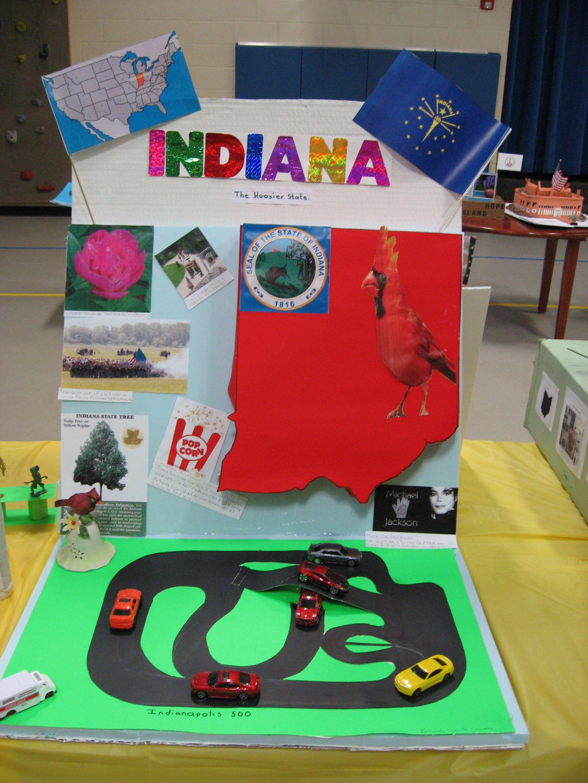 Indiana Brianda 3d