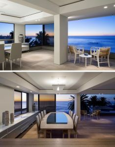 Ideal house my inside design dream houses interior ideas beach architecture homes live also pin by guillermo ortiz ferro on pinterest rh in