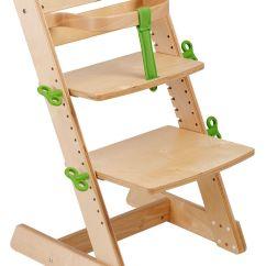 Tripp Trapp High Chair Chairs With Ottomans Replica Beautiful Kids Stuff Pinterest