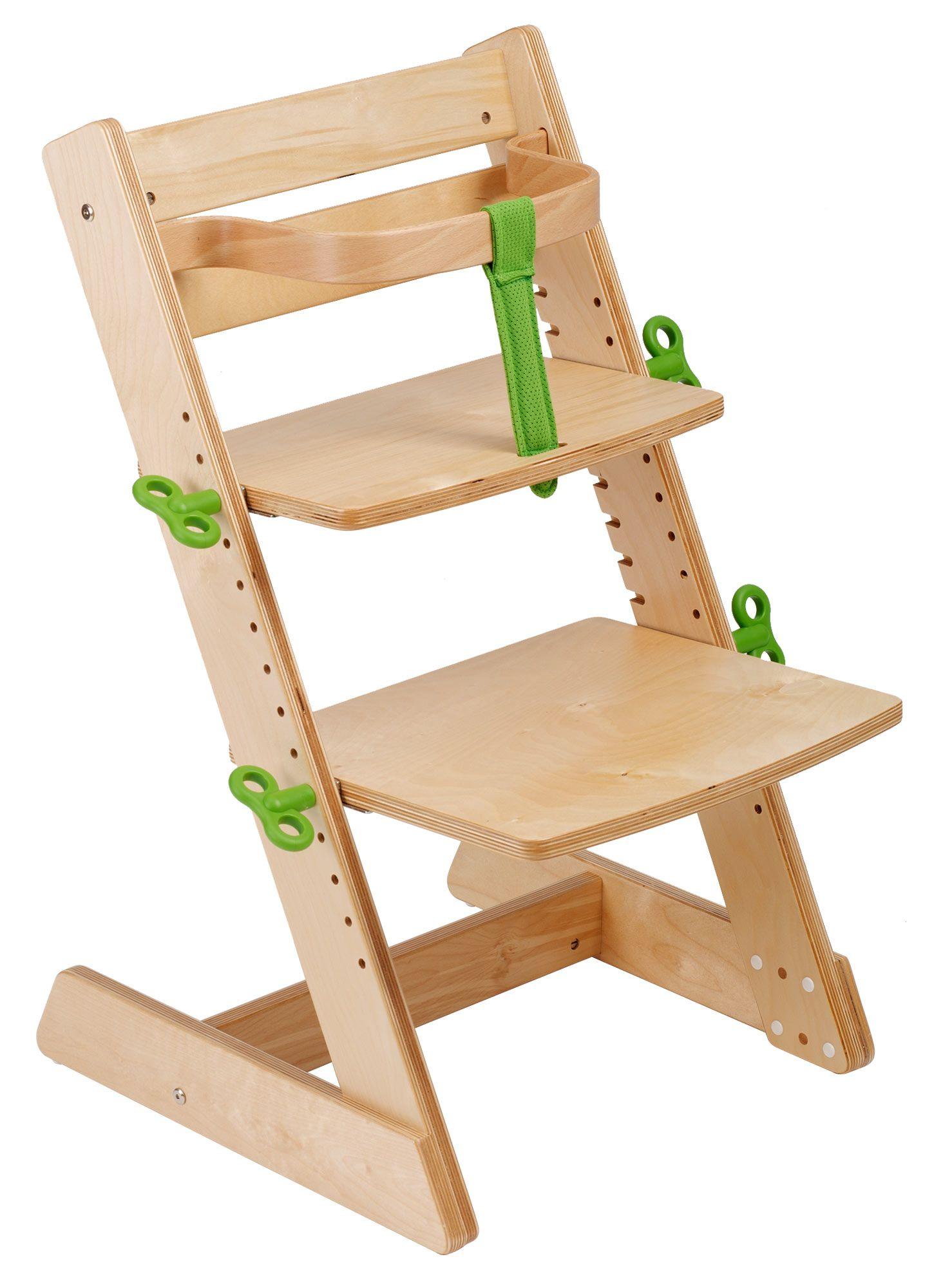 folding chair trap green fishing tripp trapp replica beautiful kids stuff pinterest