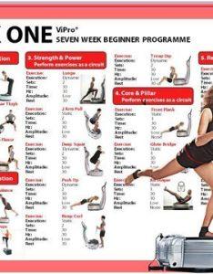Vibration plate exercise program photos also rh exerciseprogramyamajidospot
