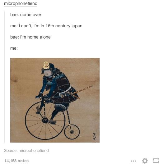 dump of tumblr  dumplr part imgur also funny memes rh za pinterest