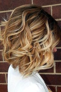 33 Light Brown Hair Color with High and Low Lights | Light ...