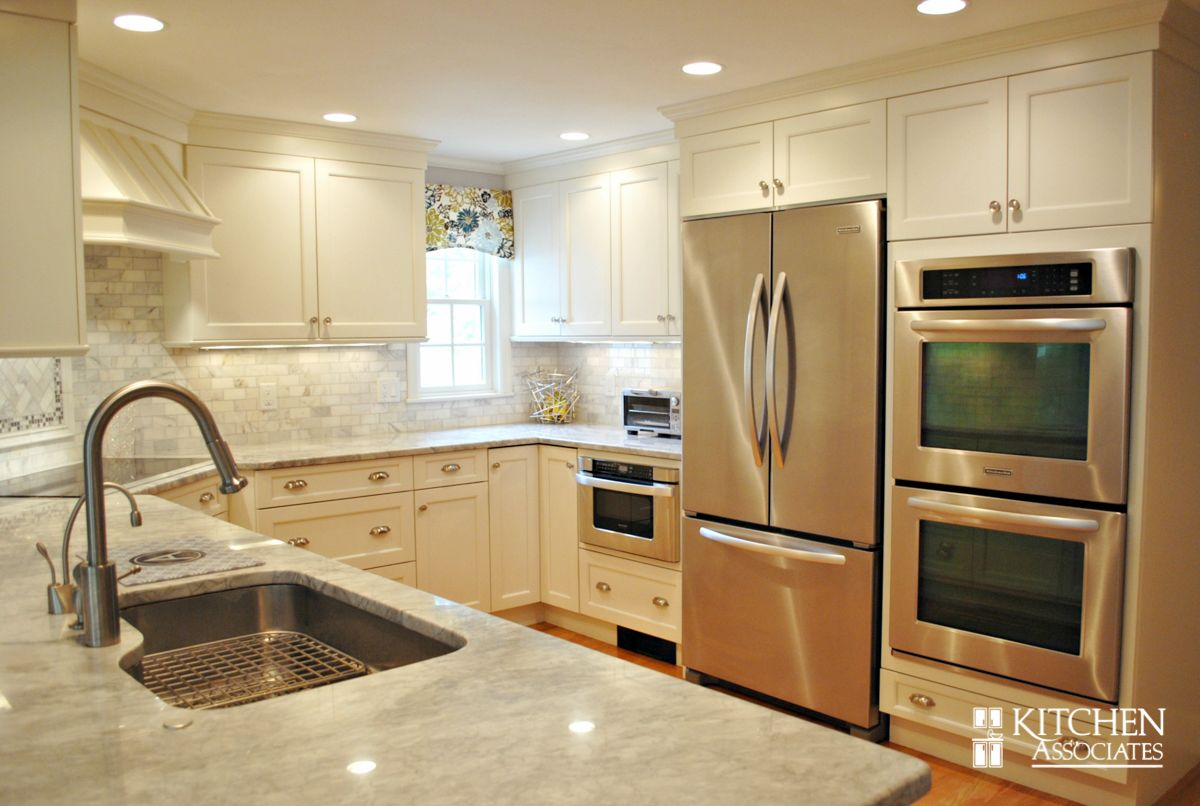 brookhaven kitchen cabinets cost to remodel a in wellesley ma brand door
