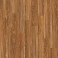 classico plank 0426v