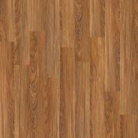 classico plank 0426v - teak Resilient Vinyl Flooring ...