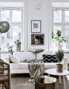 Decorating  home on your own can be overwhelming if you are not designer also what decoration mistakes best office wall rh pinterest