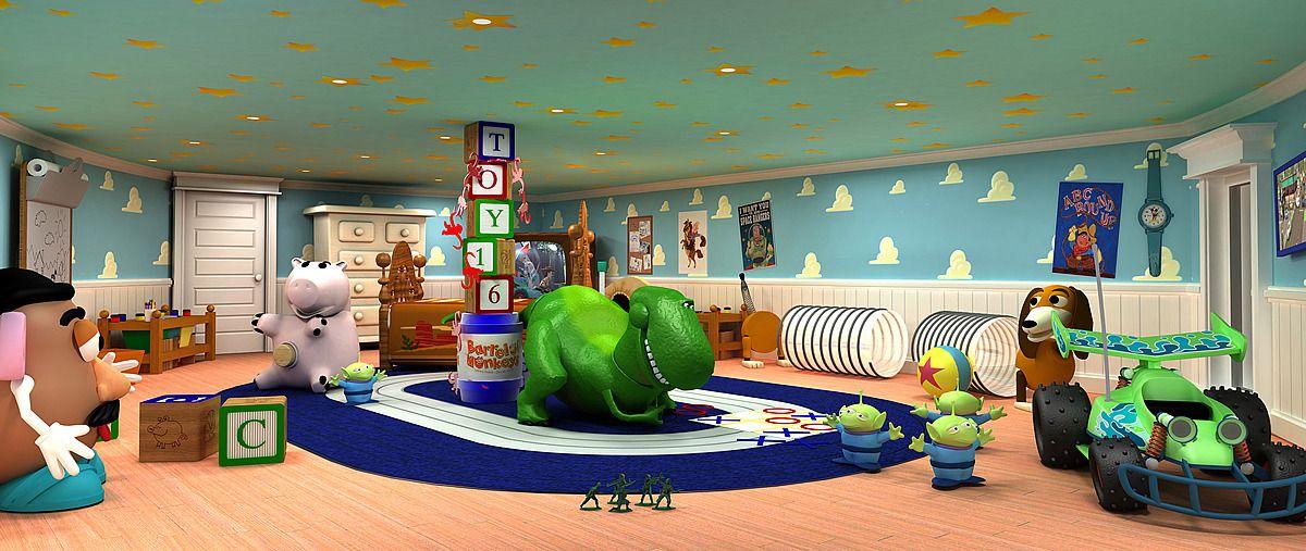 Mouseplanet Walt Disney World Resort Update By Mark Goldhaber